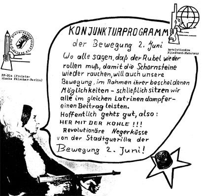 download Journalismus pur: Albtraum oder Traumjob? 2006